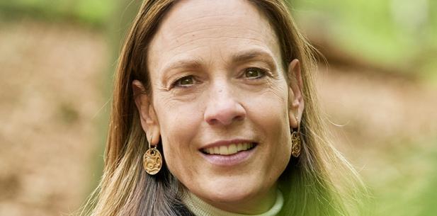 Astrid - Dure Geneesmiddelen portret