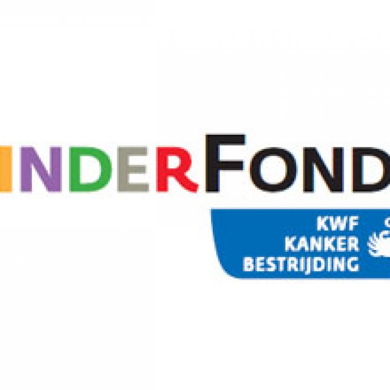Logo Kinderfonds