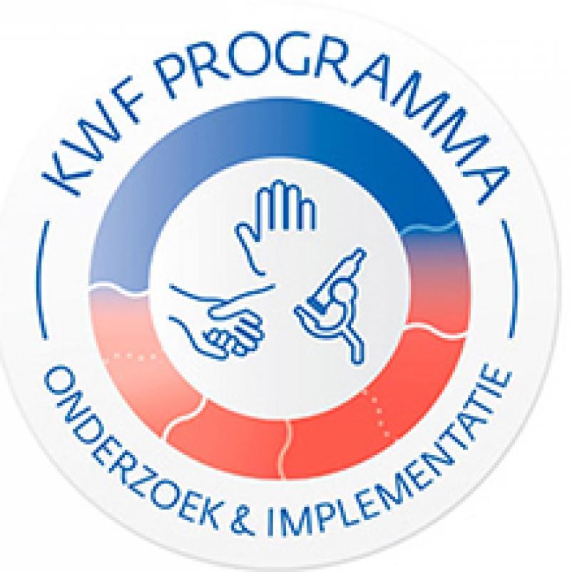 Logo Programma Onderzoek en Implementatie