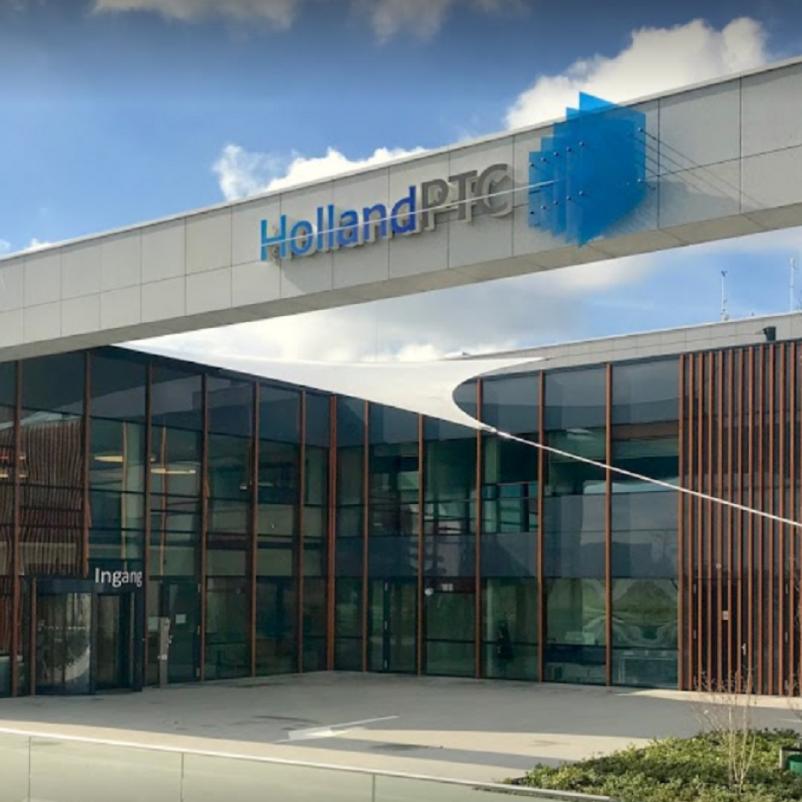 HollandPTC