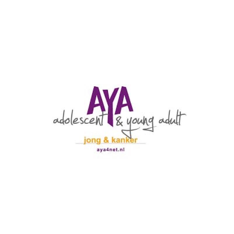 Logo AYA
