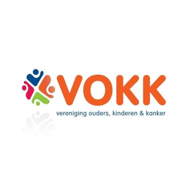 Logo VOKK