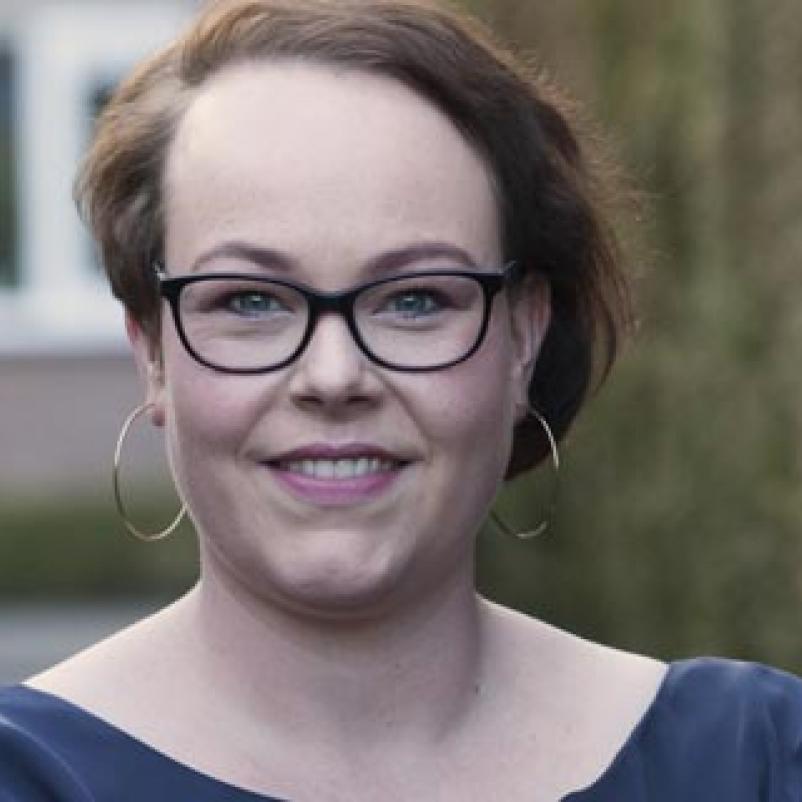 Manon Voort