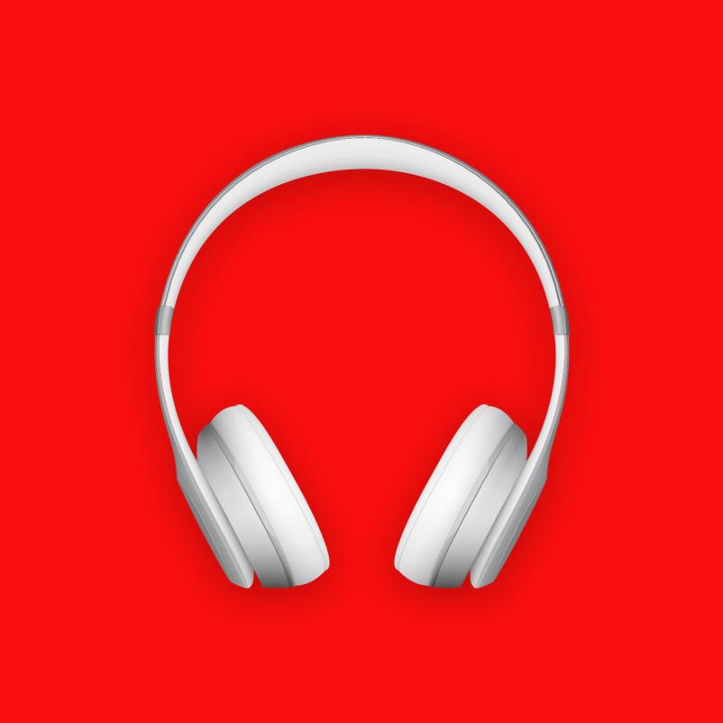KWF Podcast