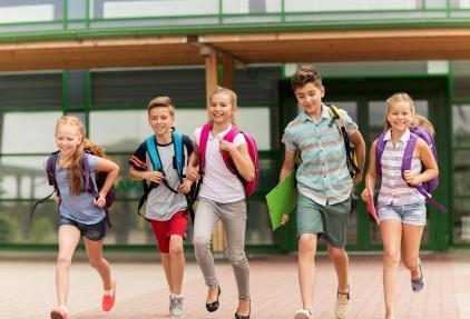 HPV-vaccinatie & jongens