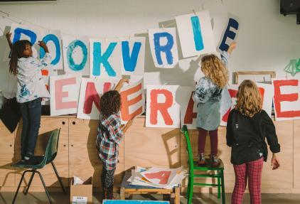 Stemmen voor Rookvrije Generatie Awards van start