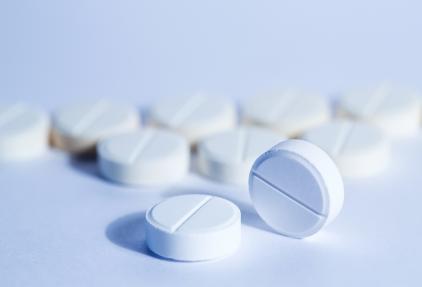 Persberichten en standpunten dure geneesmiddelen