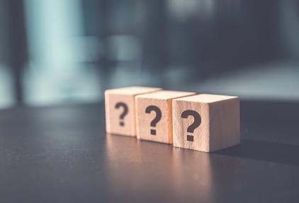 Veelgestelde vragen over Zakenvriendschap