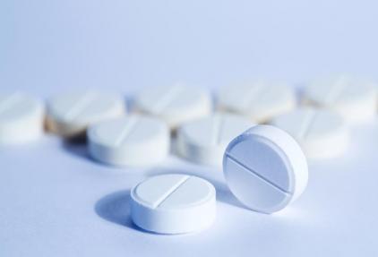 Advies KWF-werkgroep Dure kankergeneesmiddelen