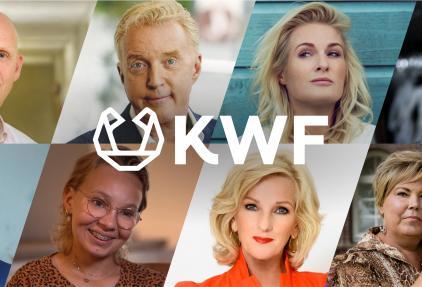 TV Show 'Nederland staat op tegen kanker' levert 20.367 donateurs op
