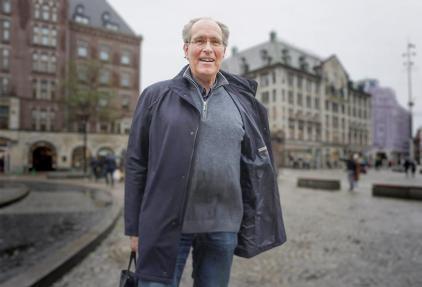 Hans beoordeelt onderzoek naar kanker