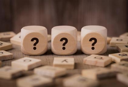 Veelgestelde vragen over doneren met belastingvoordeel